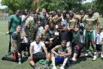 Hardknocks Spring Champs 2012v2.JPG