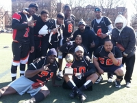 Bengals Winter 2013 Champs 2.jpg