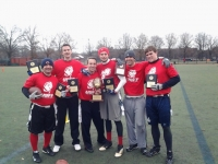 Mr. Youth Champions 2013pt2.jpg