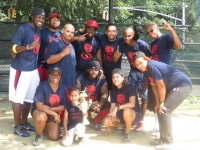 No Sox Summer 2014 Intermediate Champs.JPG