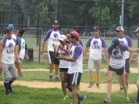 Aces of Bases Moves on 2014.JPG