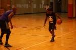 BxBK Ballers.JPG