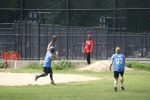 Top Catch.JPG