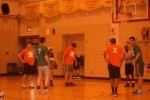 P. Lions vs Ball Life.JPG