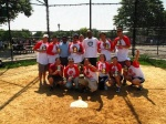 Steelers Softball Champions 09.jpg