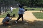 contact legion softball.JPG