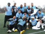 Bronx Lions City Champs Fall 2010.JPG