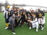March  14, 2010 champs 016.jpg
