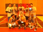 Run n Gun champs 2010.JPG