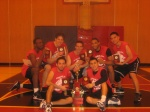 New Age Champs2011.JPG