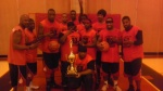 Hell On Earth Fall 2011 Champs.jpg