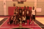 basketball wint 10.jpg